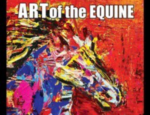 Herbert T. Turner Gallery, Del Mar, CA  4 paintings of my  paintings  are in the exhibition Opening  Reception July 23 1-5 PM